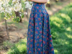 RIVICA_kolekcia-SS2018_maxi-kvetinova-farebnica-sukna