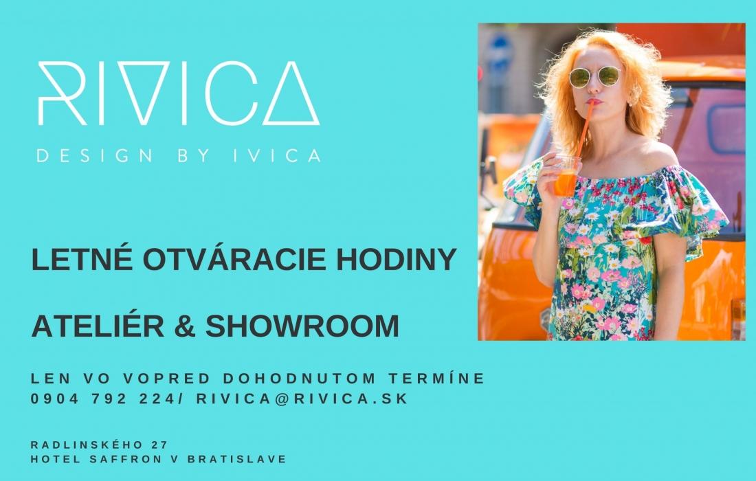 rivica_atelier_showroom_otvaracie-hodiny