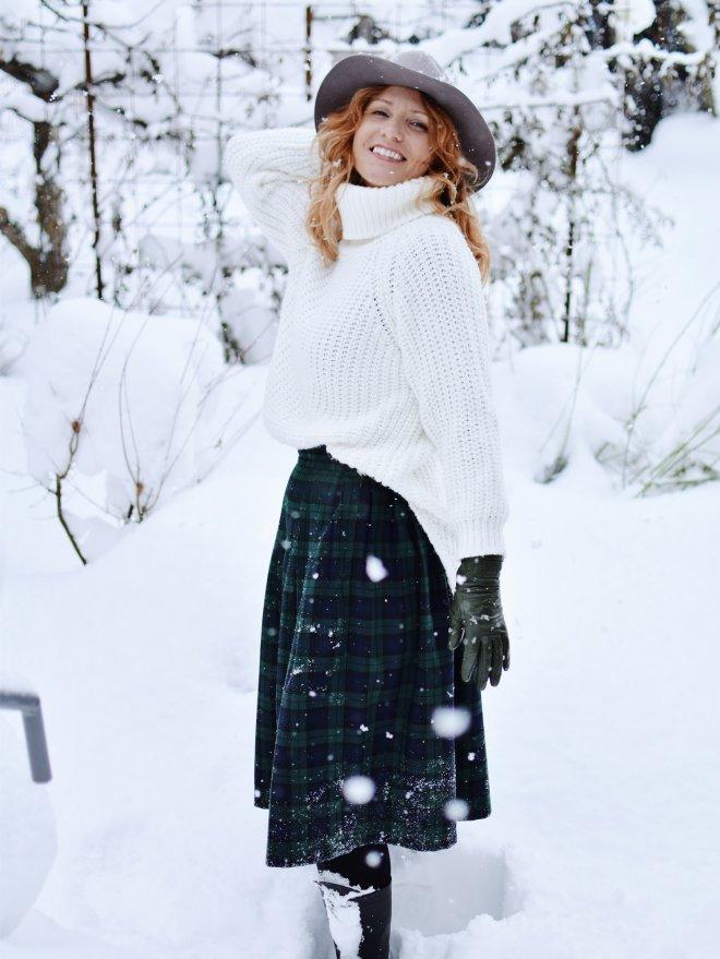 rivica_sukna v zime1