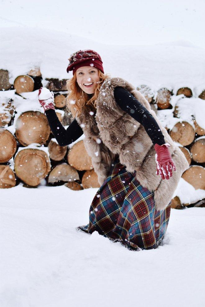 rivica_sukna v zime10