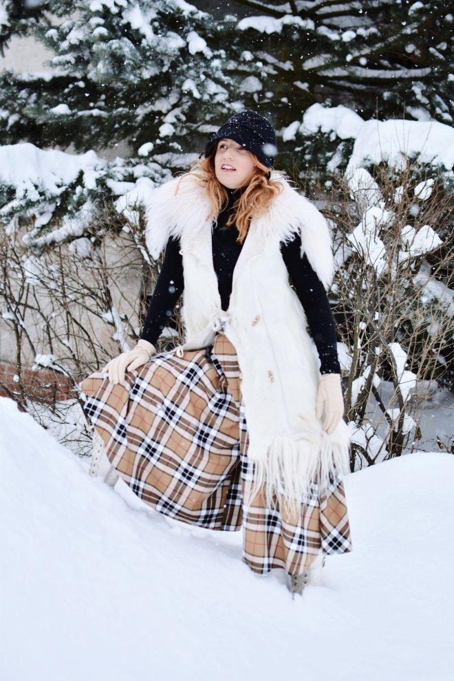 rivica_sukna v zime11
