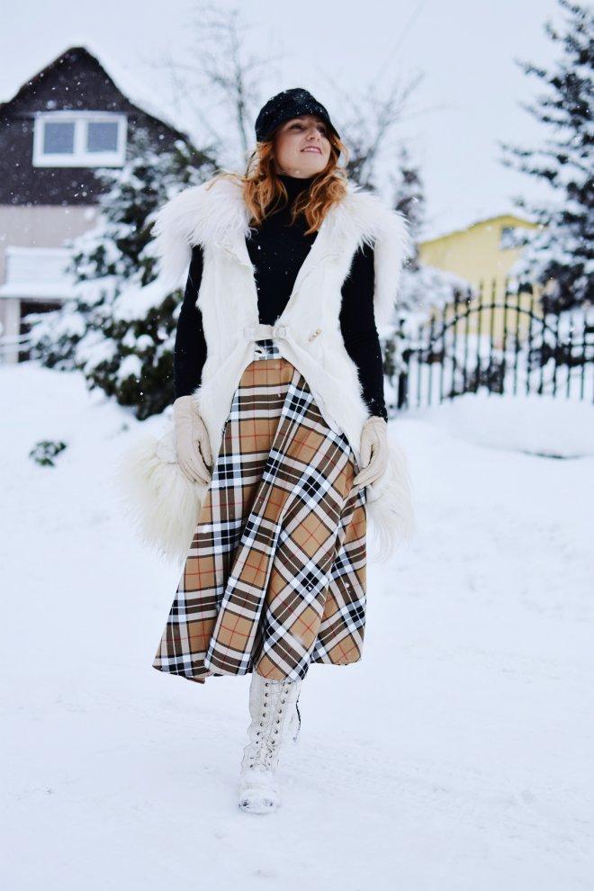 rivica_sukna v zime12