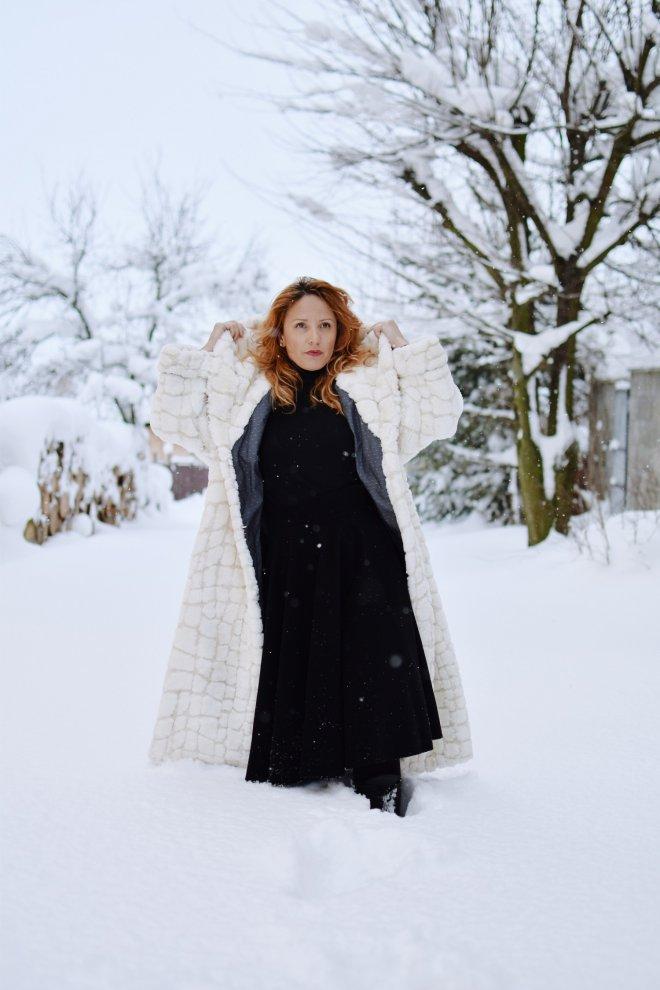 rivica_sukna v zime13
