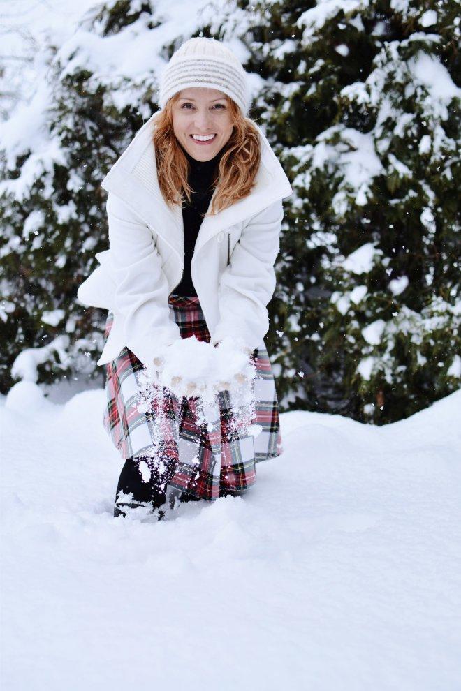 rivica_sukna v zime2