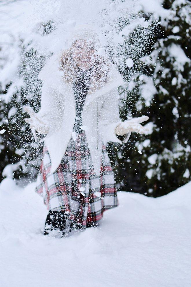 rivica_sukna v zime3