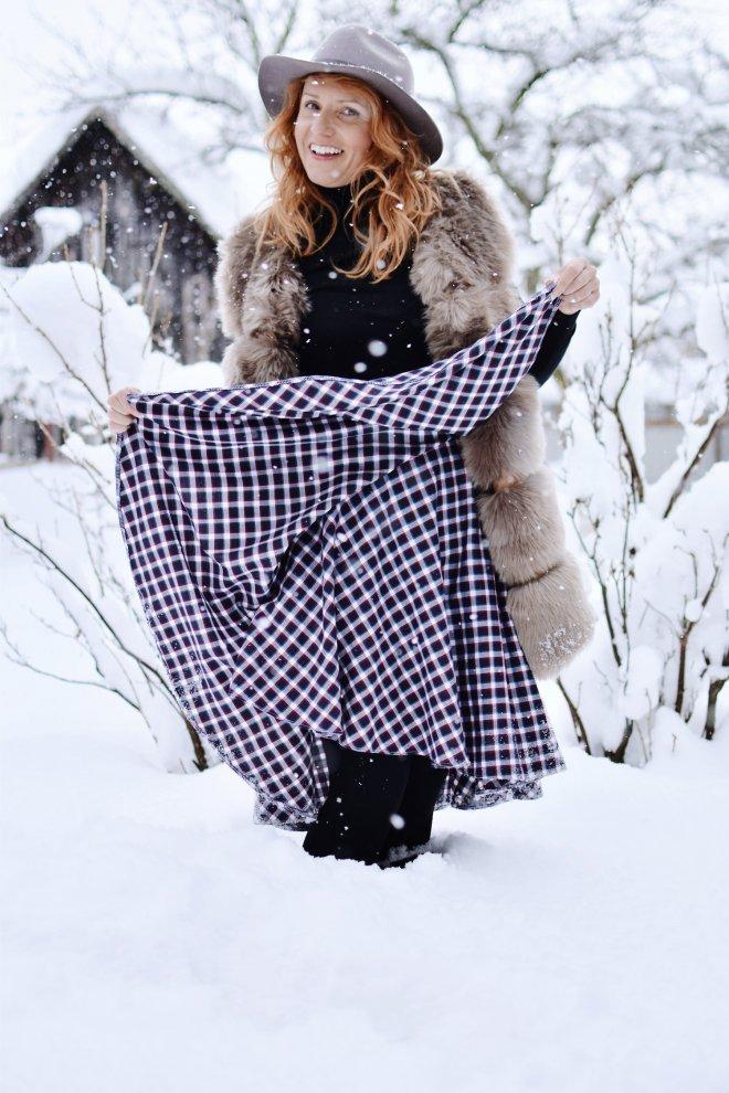 rivica_sukna v zime4
