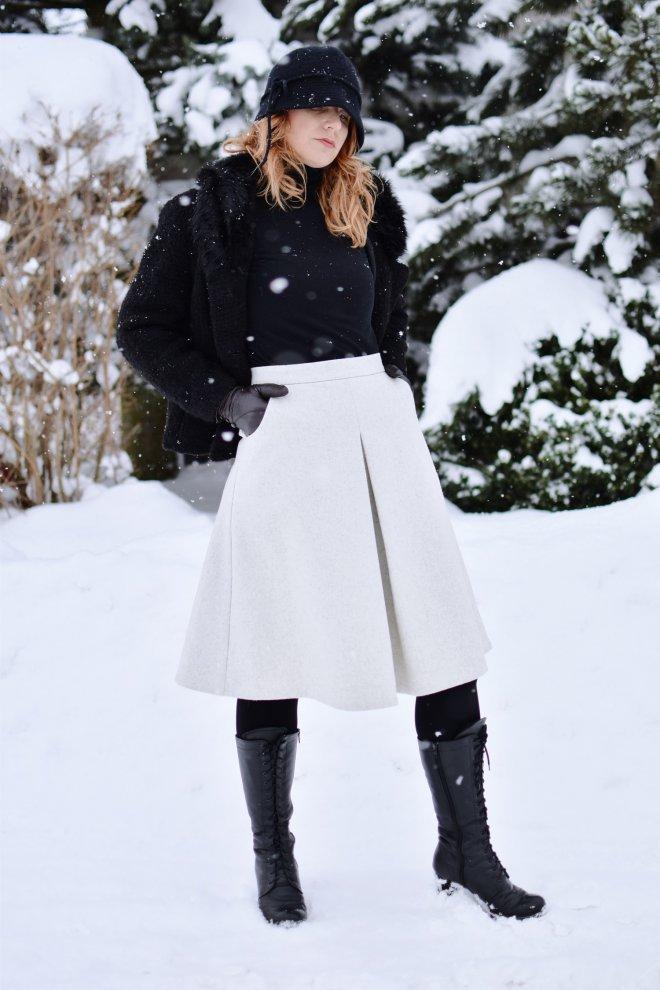 rivica_sukna v zime5