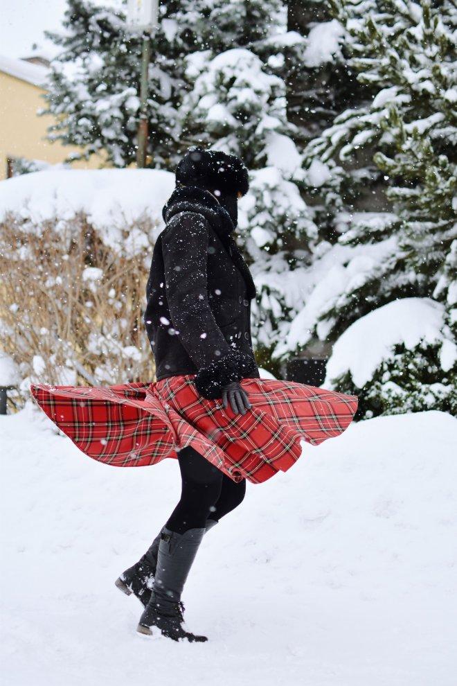 rivica_sukna v zime8