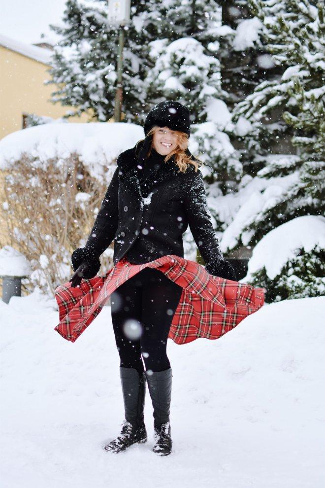 rivica_sukna v zime9