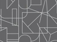 RIVICA_premiova-bavlna_vzorovana16