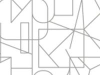 RIVICA_premiova-bavlna_vzorovana17