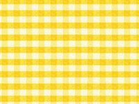 RIVICA_premiova-bavlna_vzorovana7