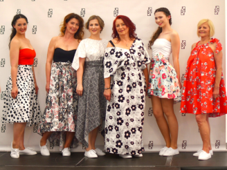 RIVICA_modna prehliadka_dyzajn market_blog_sukne