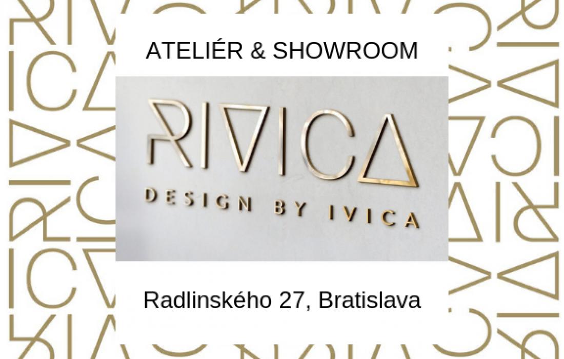 titulka_atelier_showroom_RIVICA