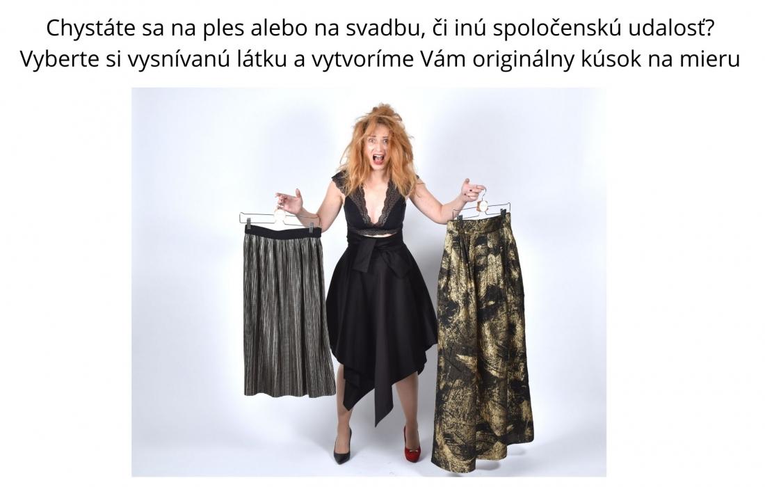 plesova sezona_rivica