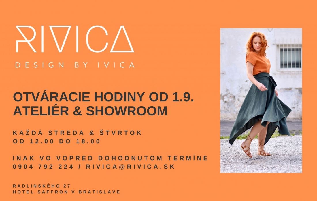rivica_atelier_showroom_otvaracie-hodiny_