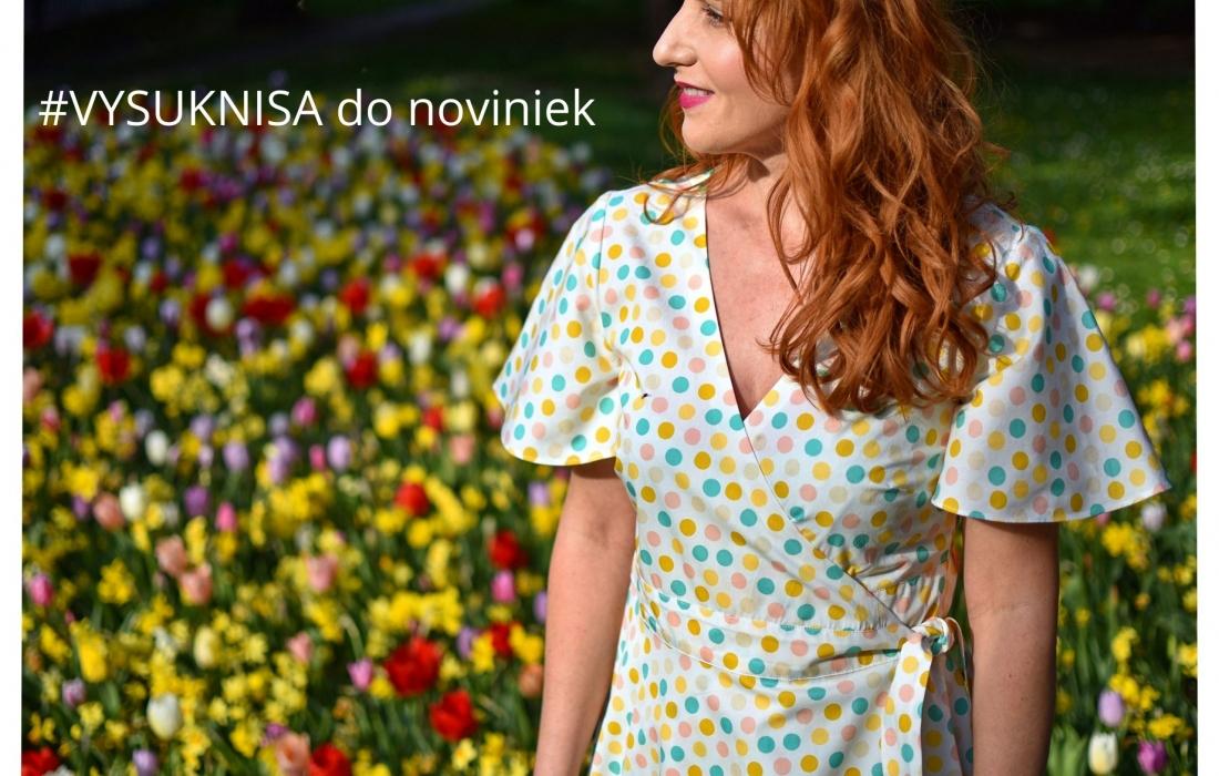 TITULKA WEB_rivica_novinky_sukna_saty_suknovice